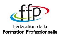 Membre actif de la FFP