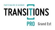 Référencé au catalogue Transitions Pro Grand Est